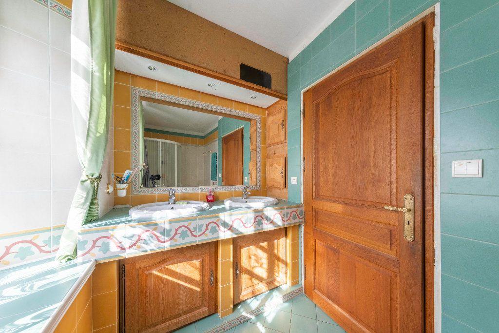 Maison à vendre 11 430.29m2 à Foix vignette-18