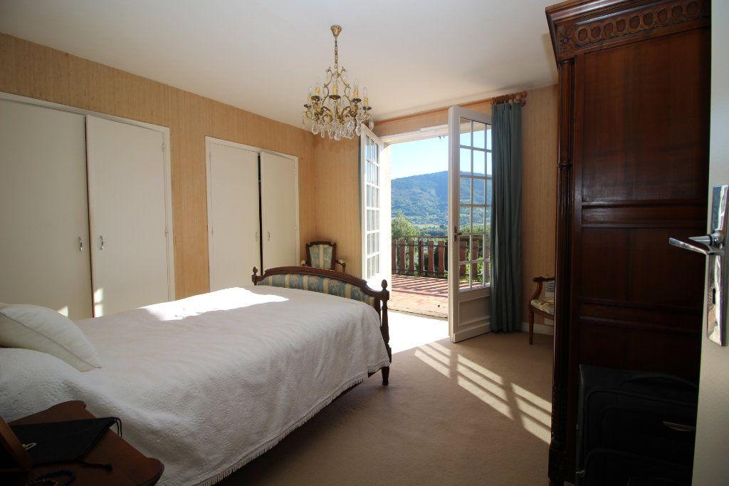Maison à vendre 7 177.52m2 à Ferrières-sur-Ariège vignette-8