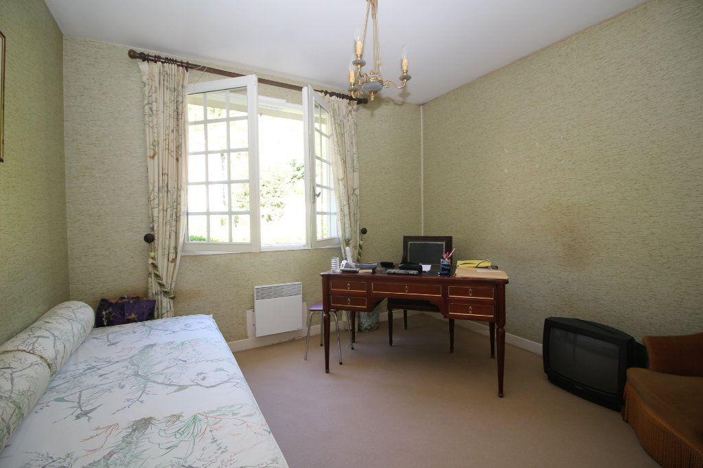Maison à vendre 7 177.52m2 à Ferrières-sur-Ariège vignette-9