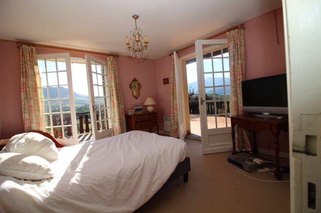 Maison à vendre 7 177.52m2 à Ferrières-sur-Ariège vignette-10