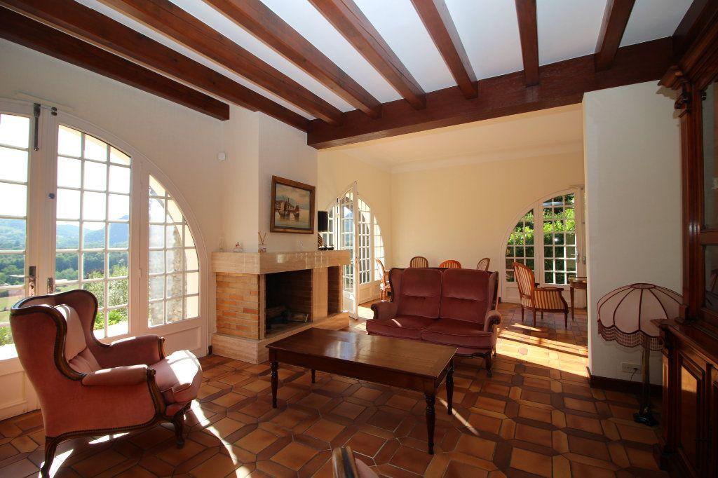 Maison à vendre 7 177.52m2 à Ferrières-sur-Ariège vignette-12