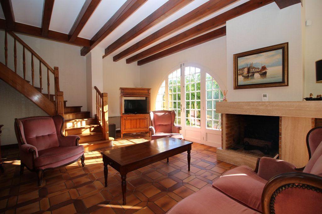 Maison à vendre 7 177.52m2 à Ferrières-sur-Ariège vignette-13