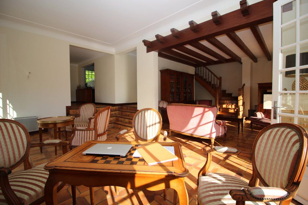 Maison à vendre 7 177.52m2 à Ferrières-sur-Ariège vignette-14