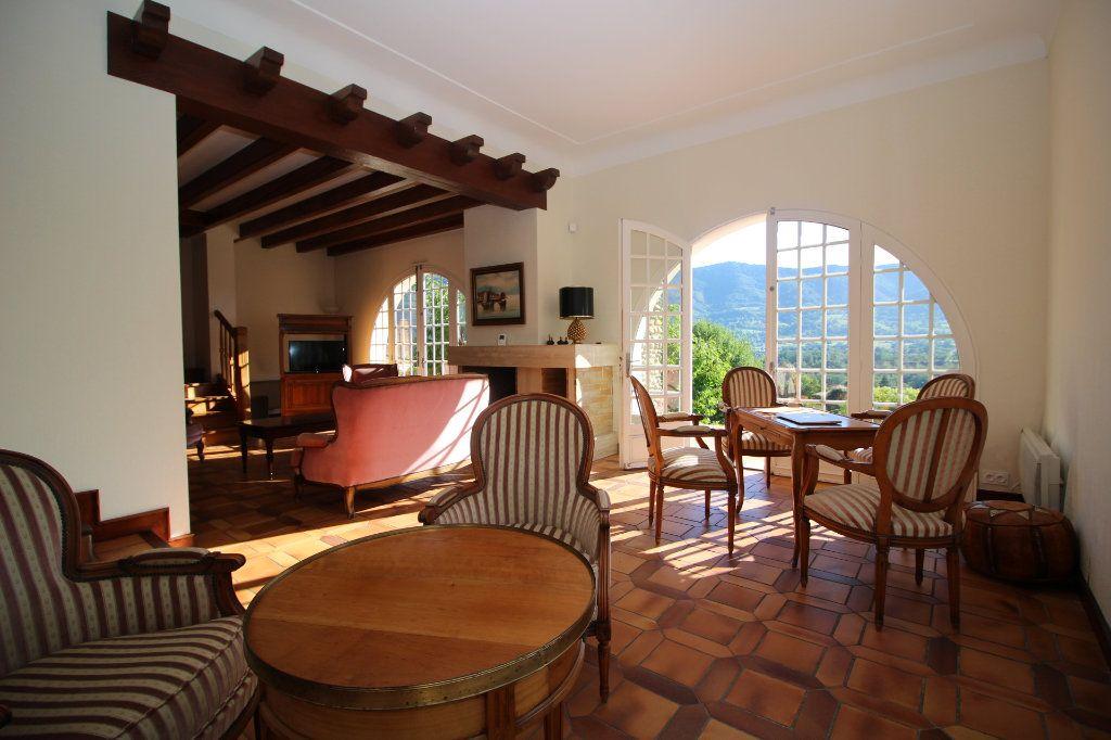 Maison à vendre 7 177.52m2 à Ferrières-sur-Ariège vignette-15