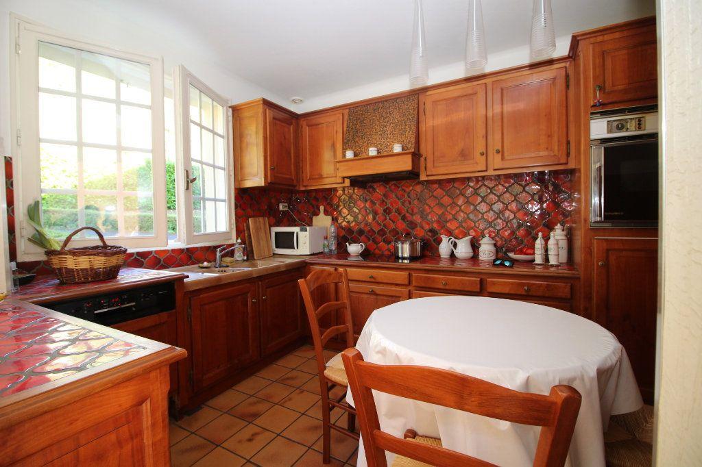 Maison à vendre 7 177.52m2 à Ferrières-sur-Ariège vignette-16