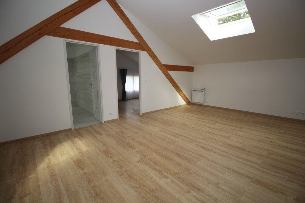 Maison à vendre 6 183.81m2 à Rieucros vignette-3