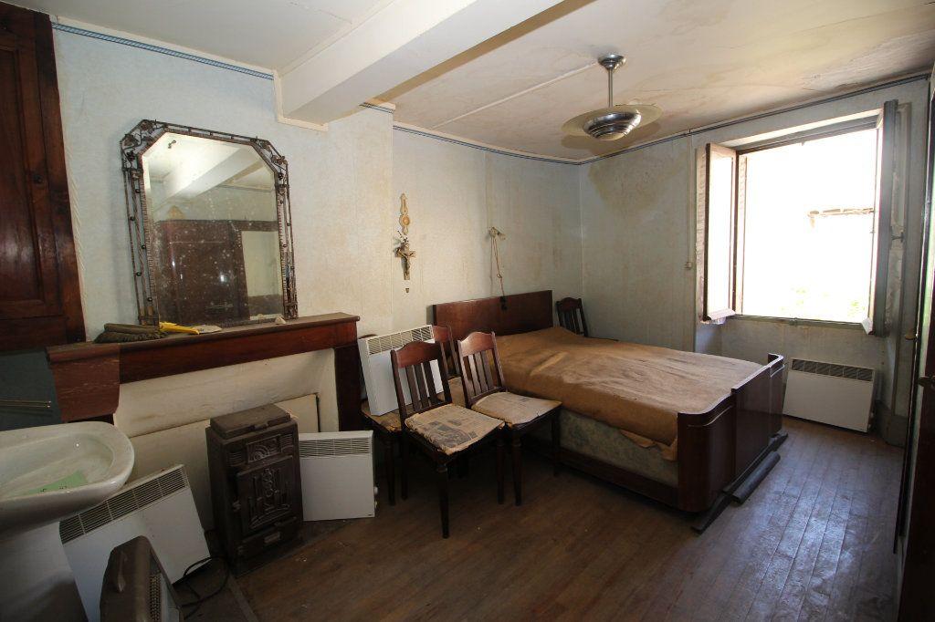 Maison à vendre 4 66m2 à Vicdessos vignette-2