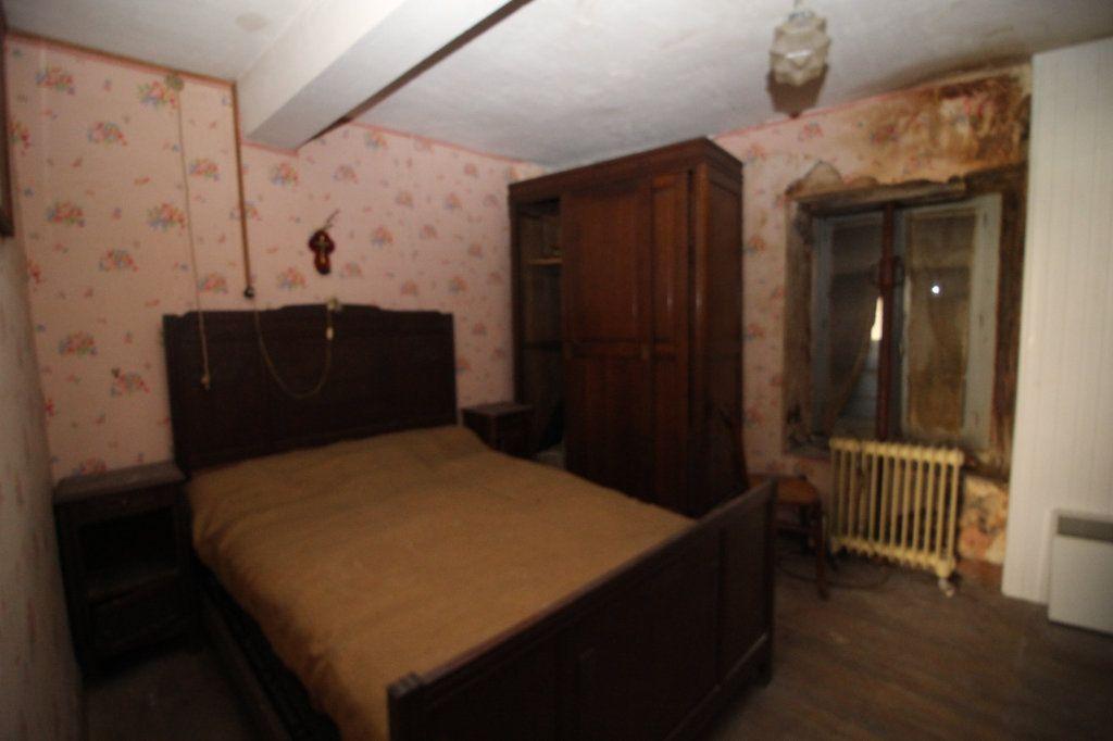 Maison à vendre 4 66m2 à Vicdessos vignette-3