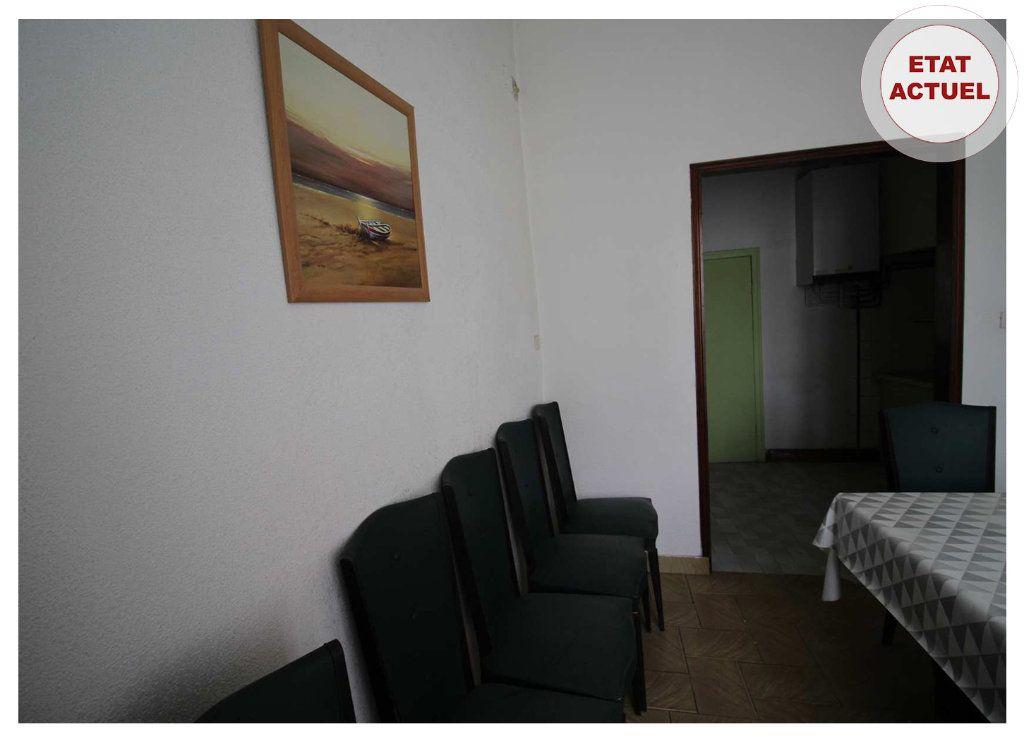Maison à vendre 6 96m2 à Pamiers vignette-5
