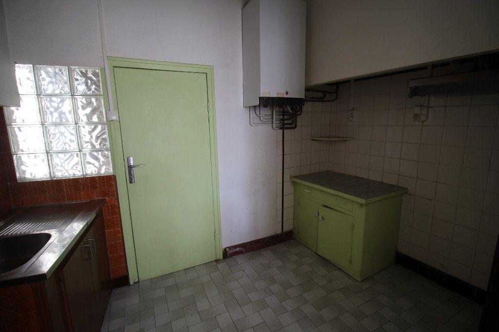 Maison à vendre 6 96m2 à Pamiers vignette-8