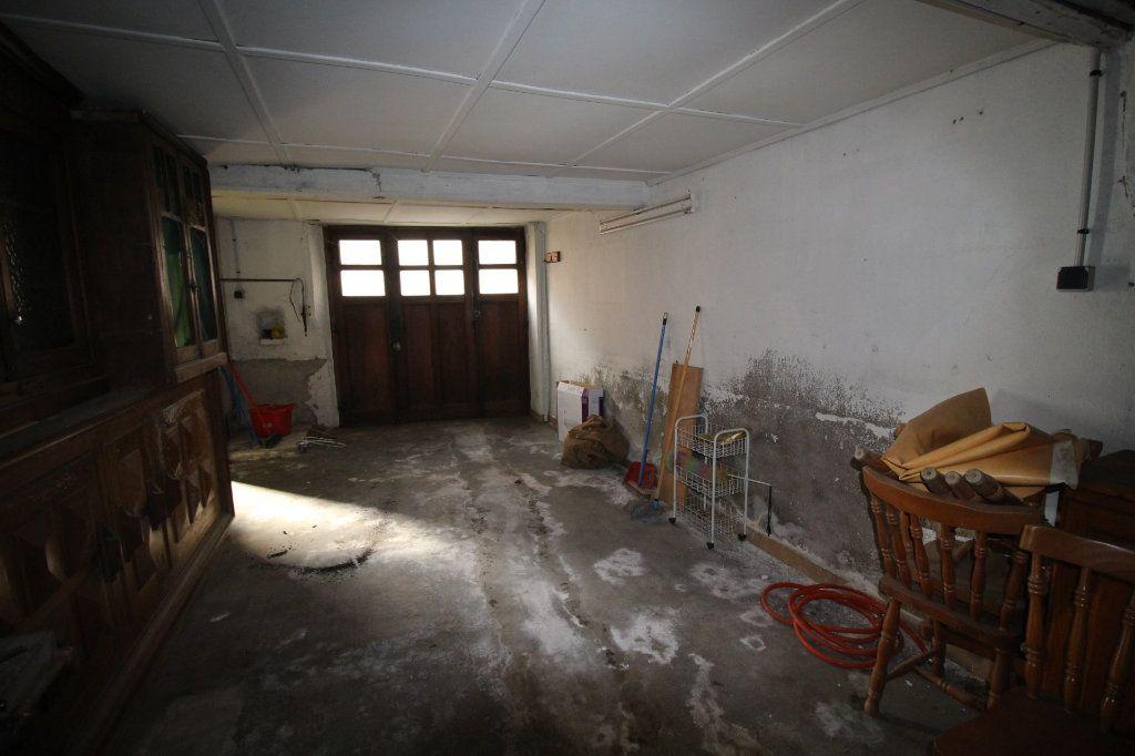 Maison à vendre 6 96m2 à Pamiers vignette-10