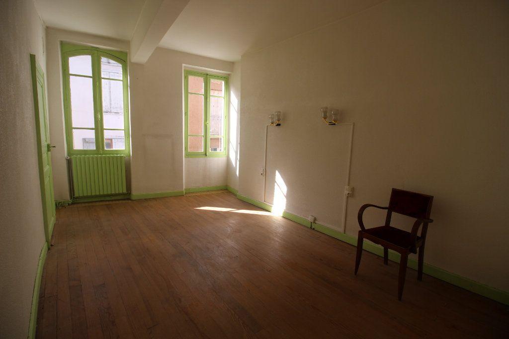 Maison à vendre 6 96m2 à Pamiers vignette-11