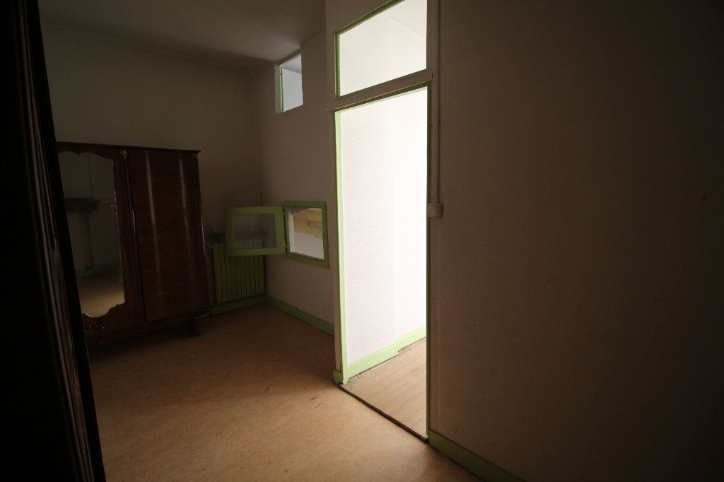 Maison à vendre 6 96m2 à Pamiers vignette-12