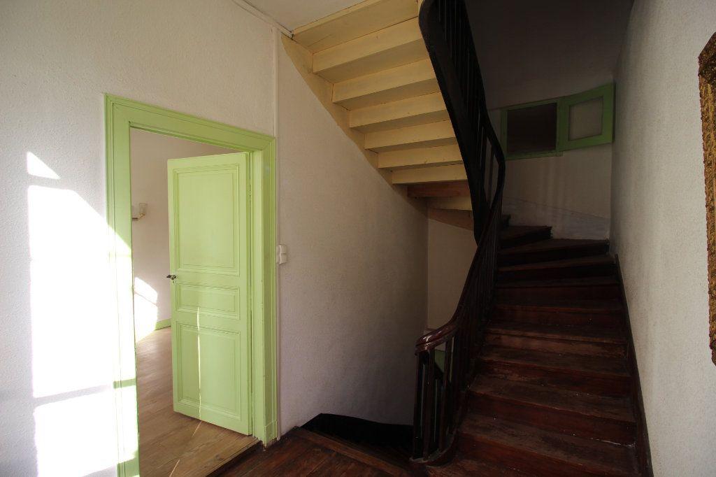 Maison à vendre 6 96m2 à Pamiers vignette-13