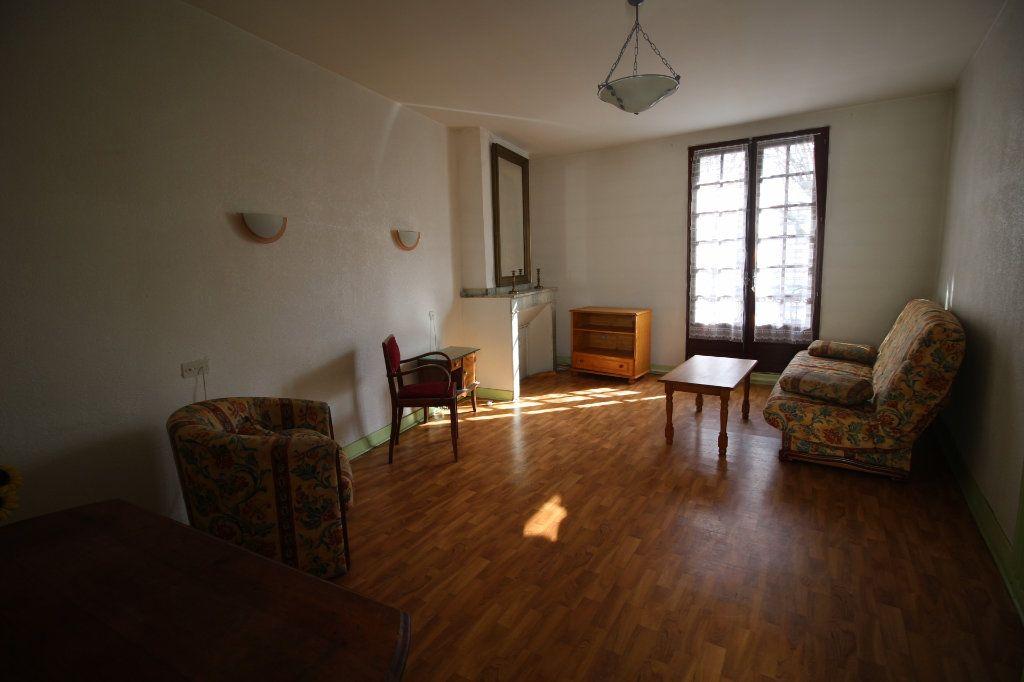 Maison à vendre 6 96m2 à Pamiers vignette-14