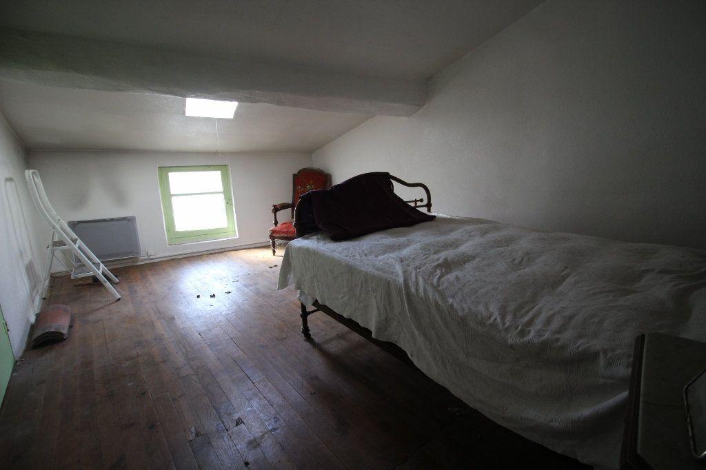 Maison à vendre 6 96m2 à Pamiers vignette-16