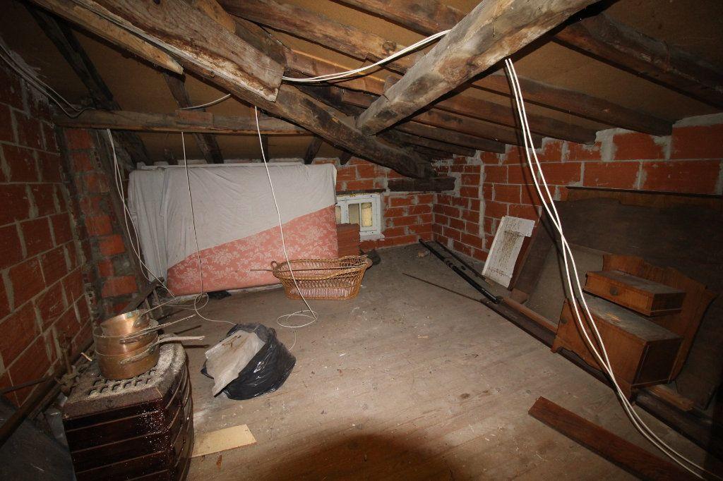 Maison à vendre 6 96m2 à Pamiers vignette-17