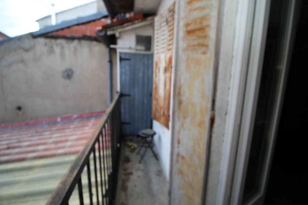 Immeuble à vendre 0 98m2 à Pamiers vignette-6