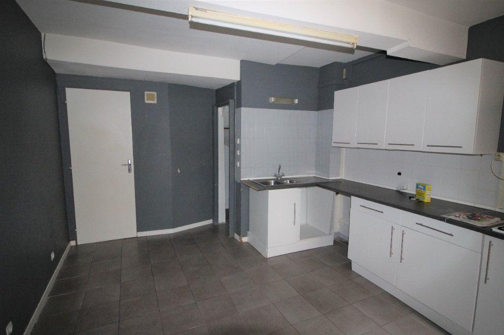 Maison à vendre 4 73.29m2 à Mazères vignette-2