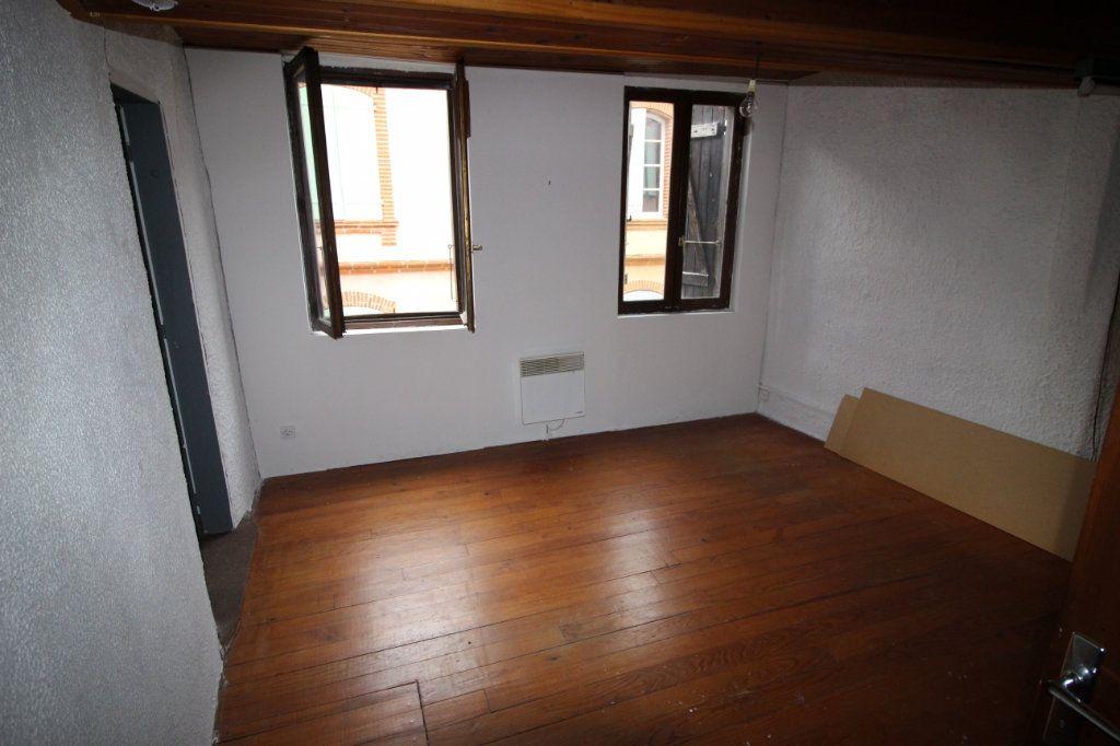 Maison à vendre 4 73.29m2 à Mazères vignette-3