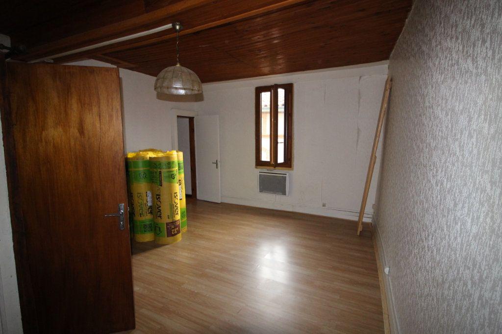 Maison à vendre 4 73.29m2 à Mazères vignette-7