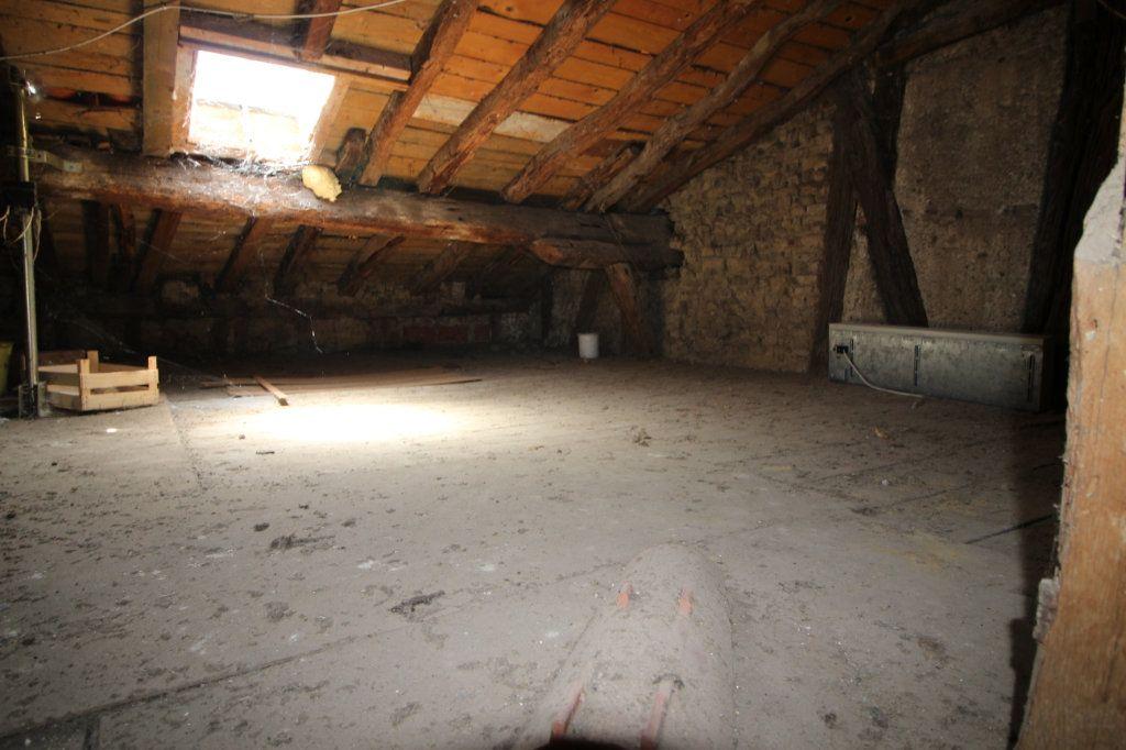 Maison à vendre 4 73.29m2 à Mazères vignette-8