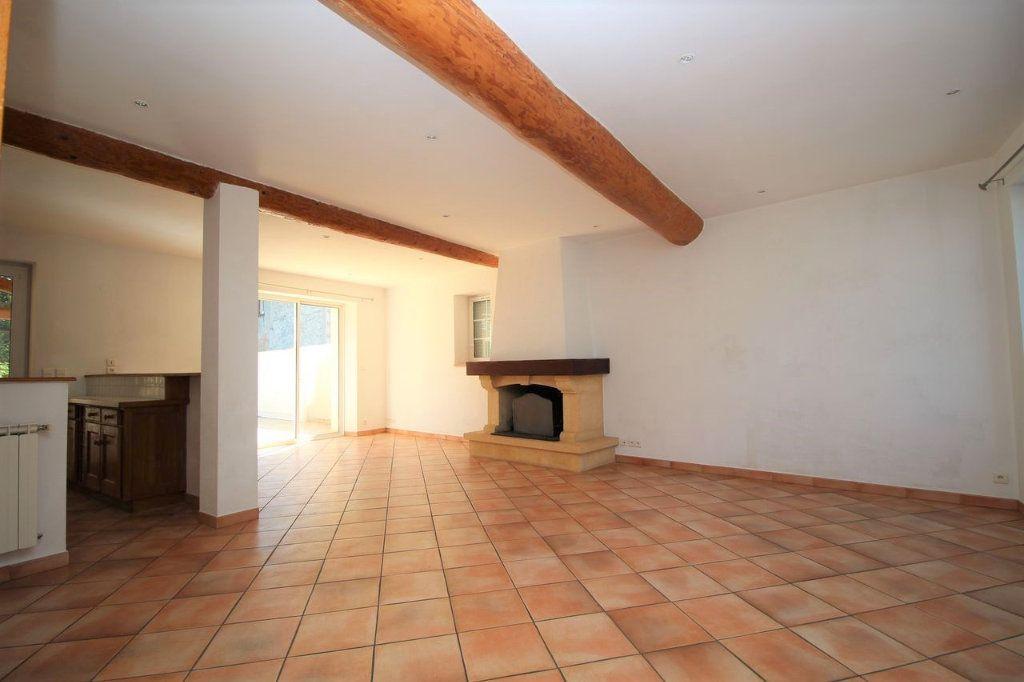 Maison à vendre 4 112m2 à Bélesta vignette-2