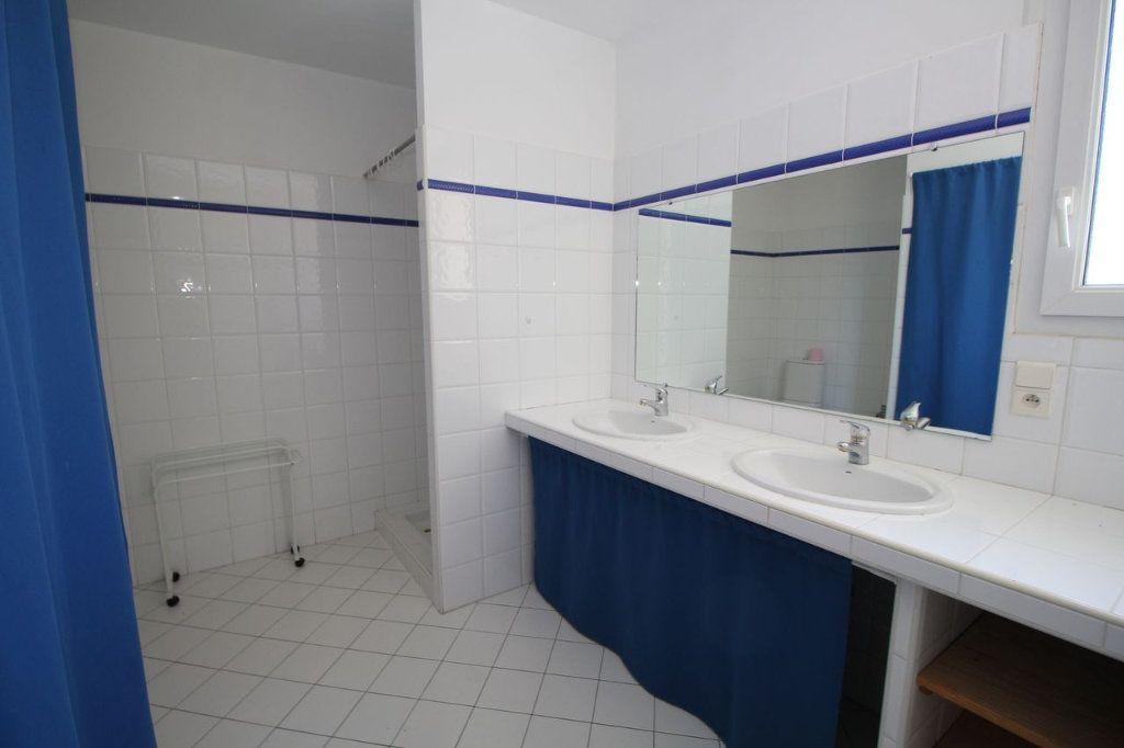 Maison à vendre 4 112m2 à Bélesta vignette-4