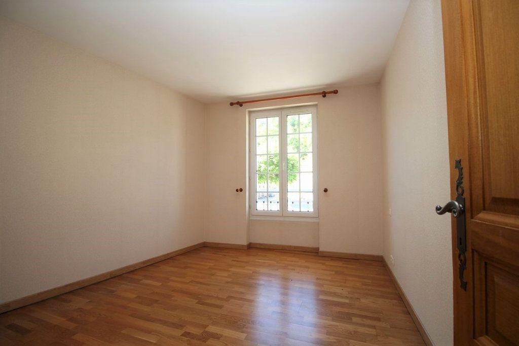 Maison à vendre 4 112m2 à Bélesta vignette-5