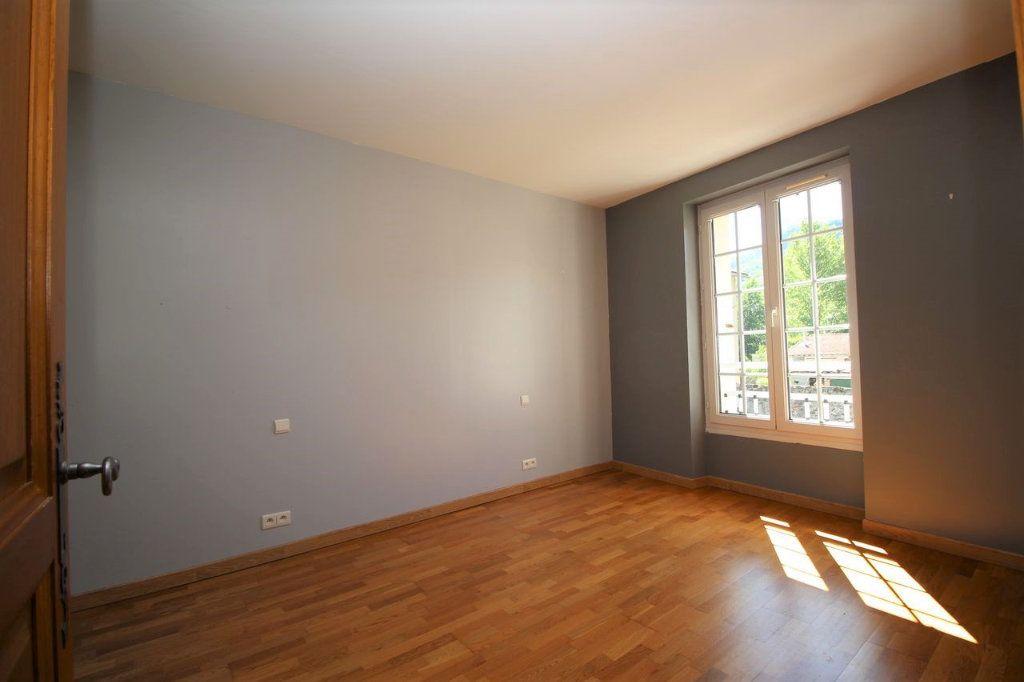 Maison à vendre 4 112m2 à Bélesta vignette-7