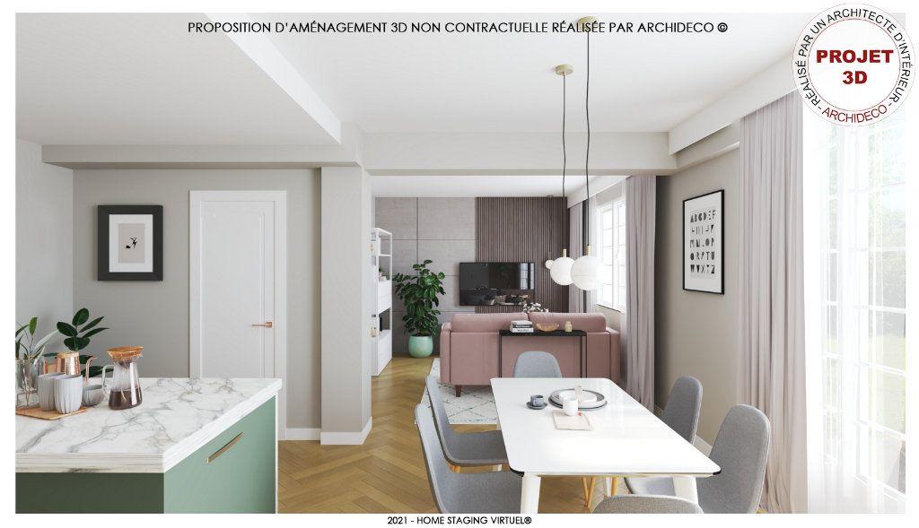 Maison à vendre 6 133m2 à Pamiers vignette-5