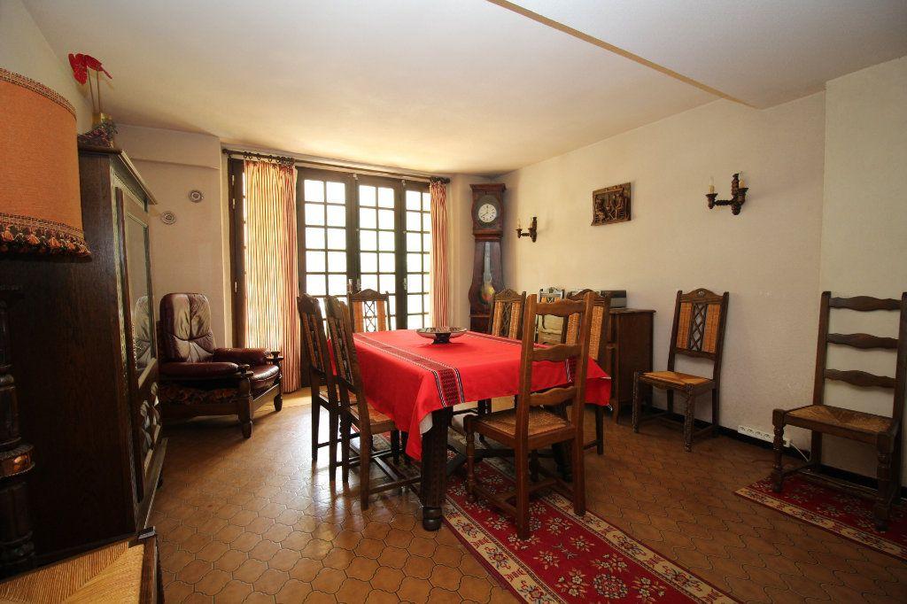 Maison à vendre 6 133m2 à Pamiers vignette-8