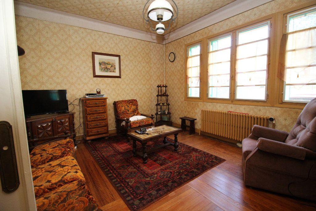 Maison à vendre 6 133m2 à Pamiers vignette-11