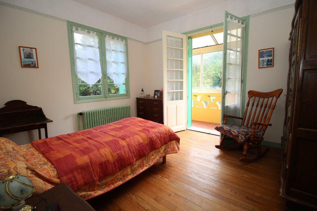 Maison à vendre 6 133m2 à Pamiers vignette-12
