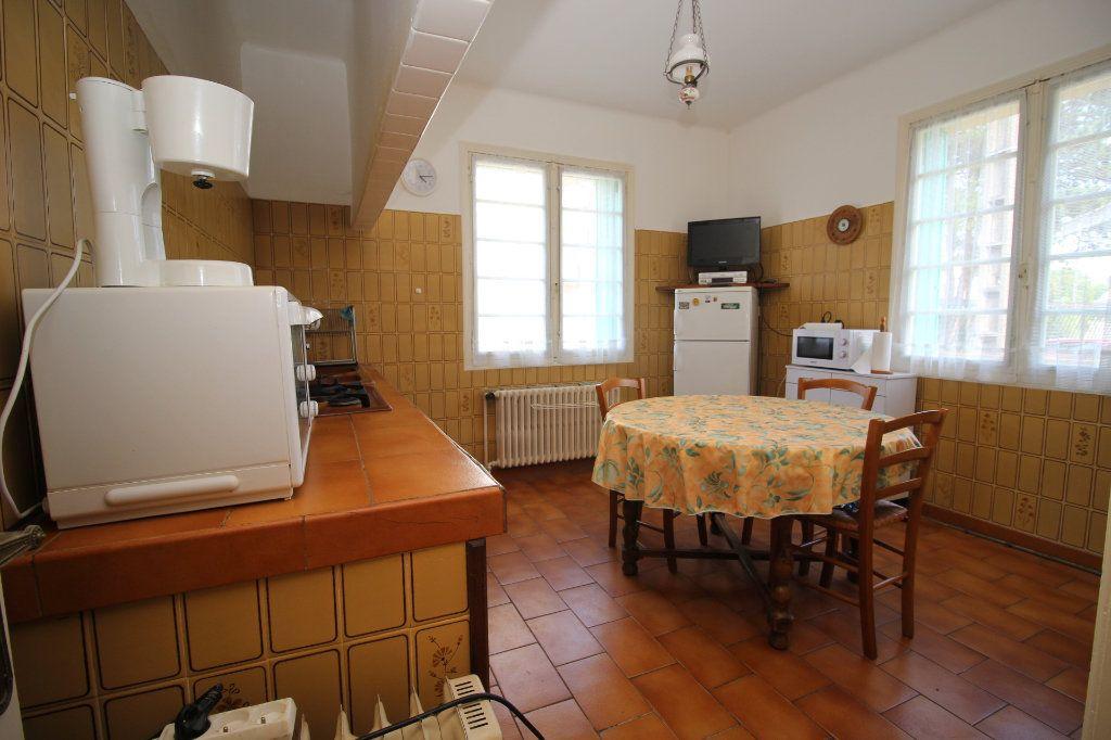 Maison à vendre 6 133m2 à Pamiers vignette-13