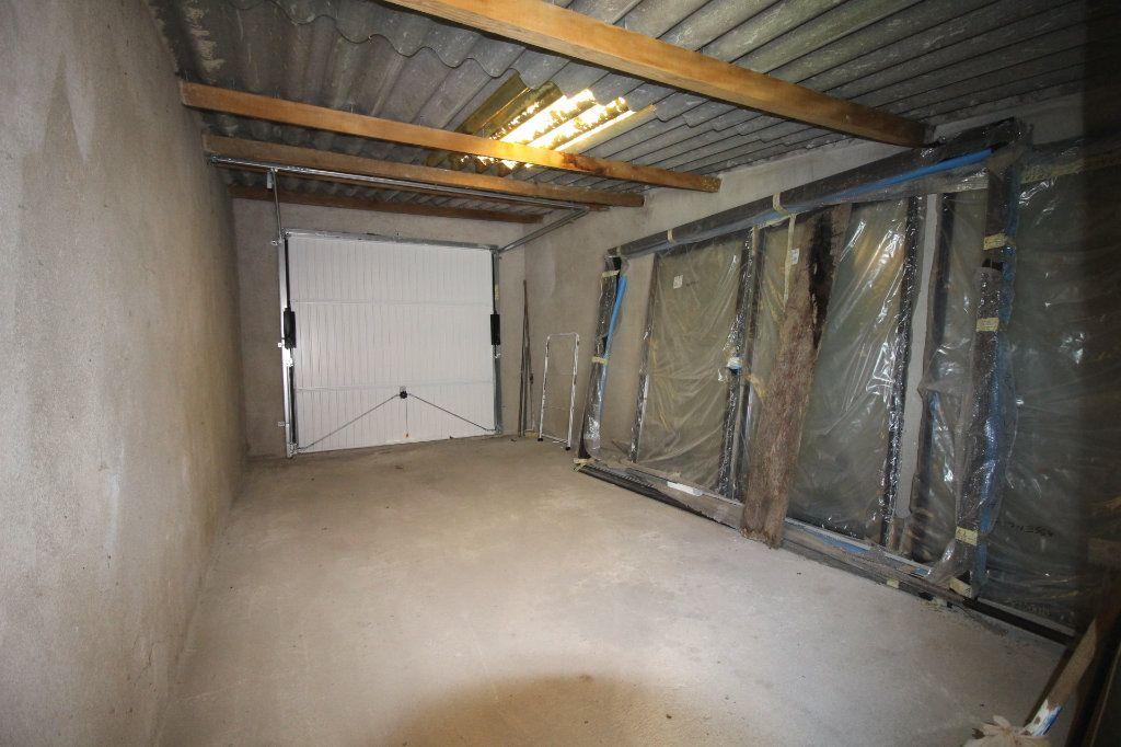 Maison à vendre 6 133m2 à Pamiers vignette-14
