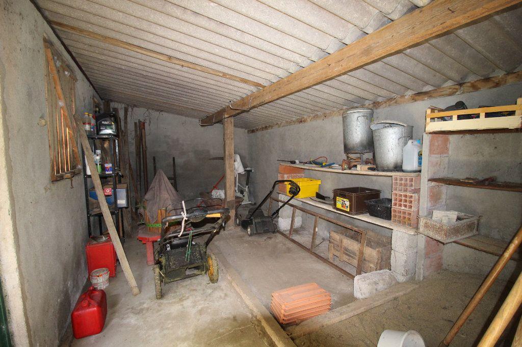 Maison à vendre 6 133m2 à Pamiers vignette-15