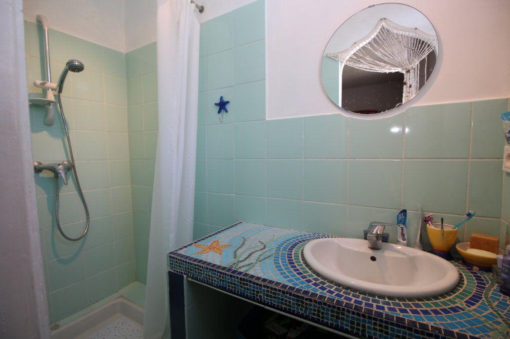 Maison à vendre 5 101m2 à Saint-Paul-de-Jarrat vignette-5