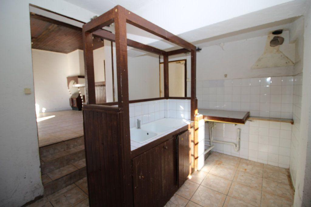 Maison à vendre 5 80.44m2 à Vicdessos vignette-6