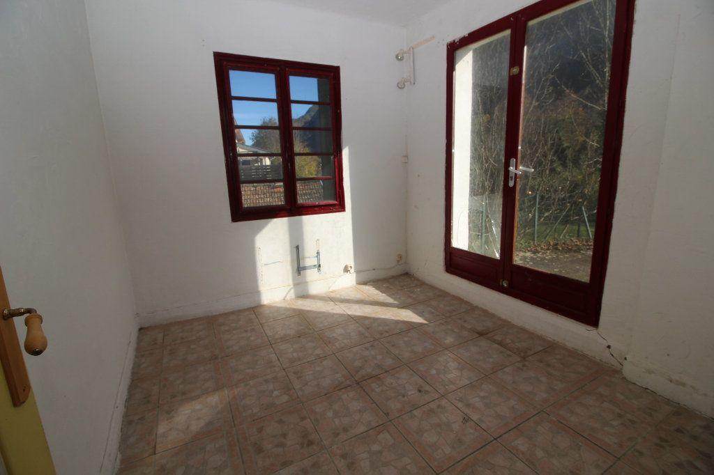 Maison à vendre 5 80.44m2 à Vicdessos vignette-8