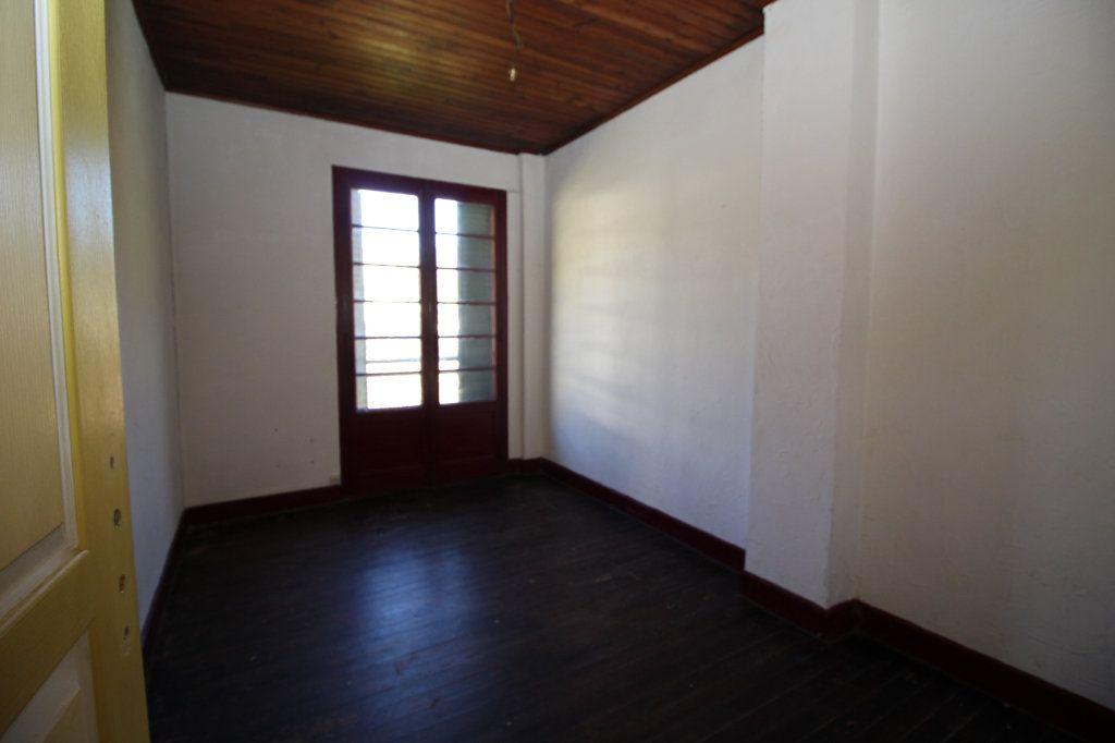 Maison à vendre 5 80.44m2 à Vicdessos vignette-9