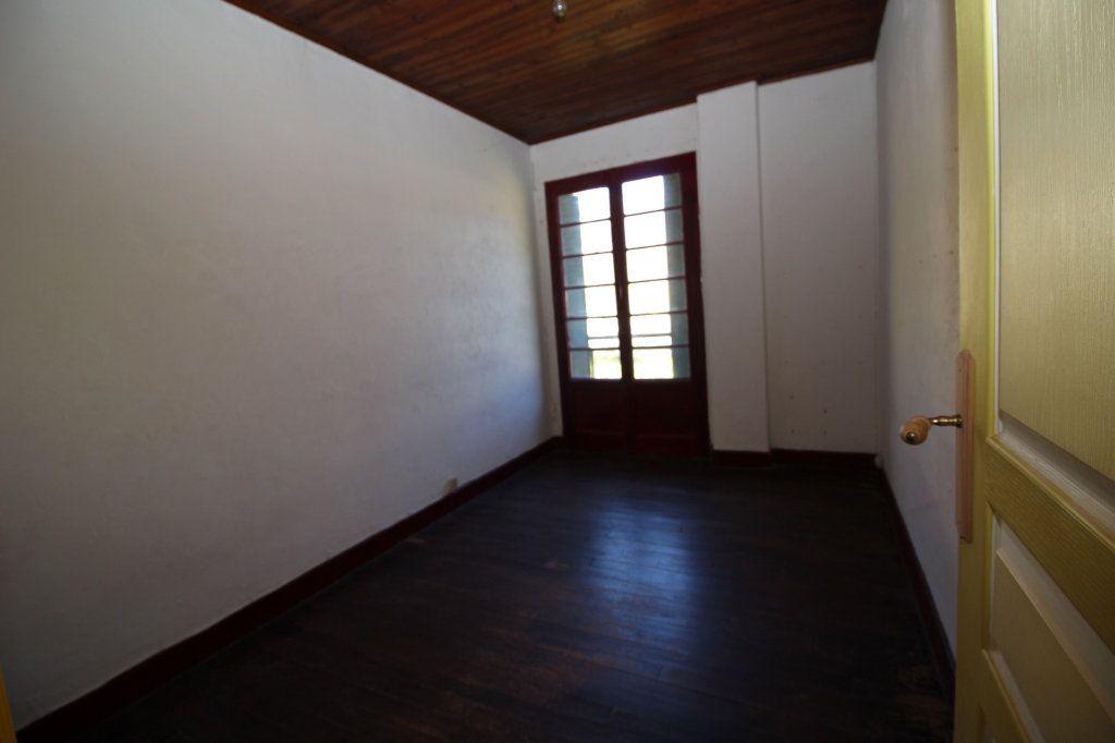 Maison à vendre 5 80.44m2 à Vicdessos vignette-10
