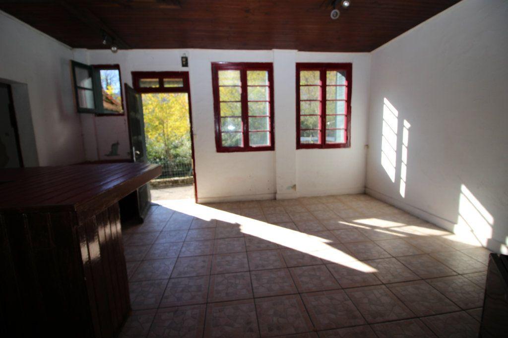 Maison à vendre 5 80.44m2 à Vicdessos vignette-11