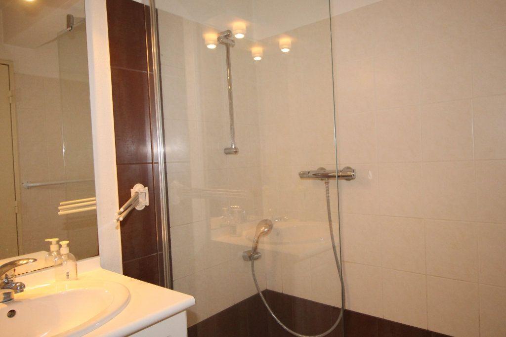 Appartement à louer 3 60.51m2 à Pamiers vignette-3