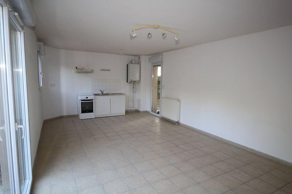 Appartement à louer 3 60.51m2 à Pamiers vignette-4