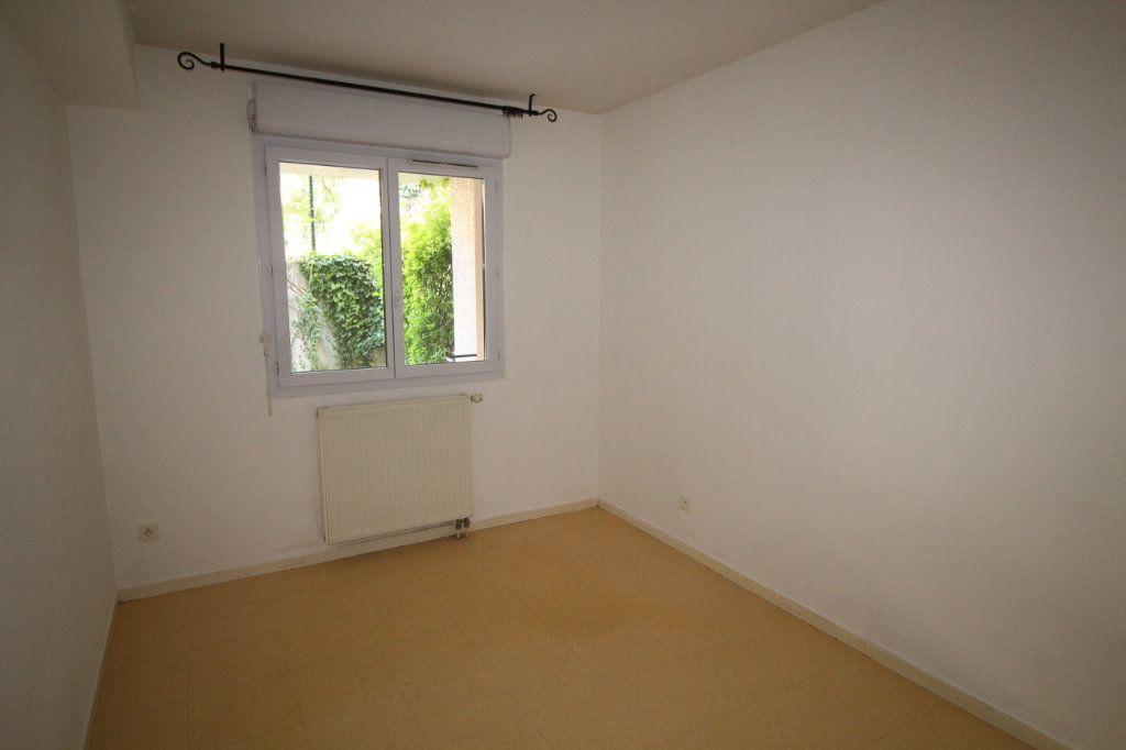 Appartement à louer 3 60.51m2 à Pamiers vignette-5