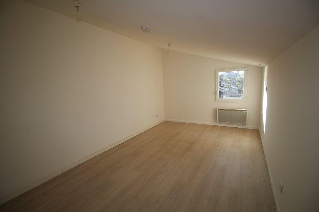 Appartement à louer 2 41.72m2 à Mirepoix vignette-2