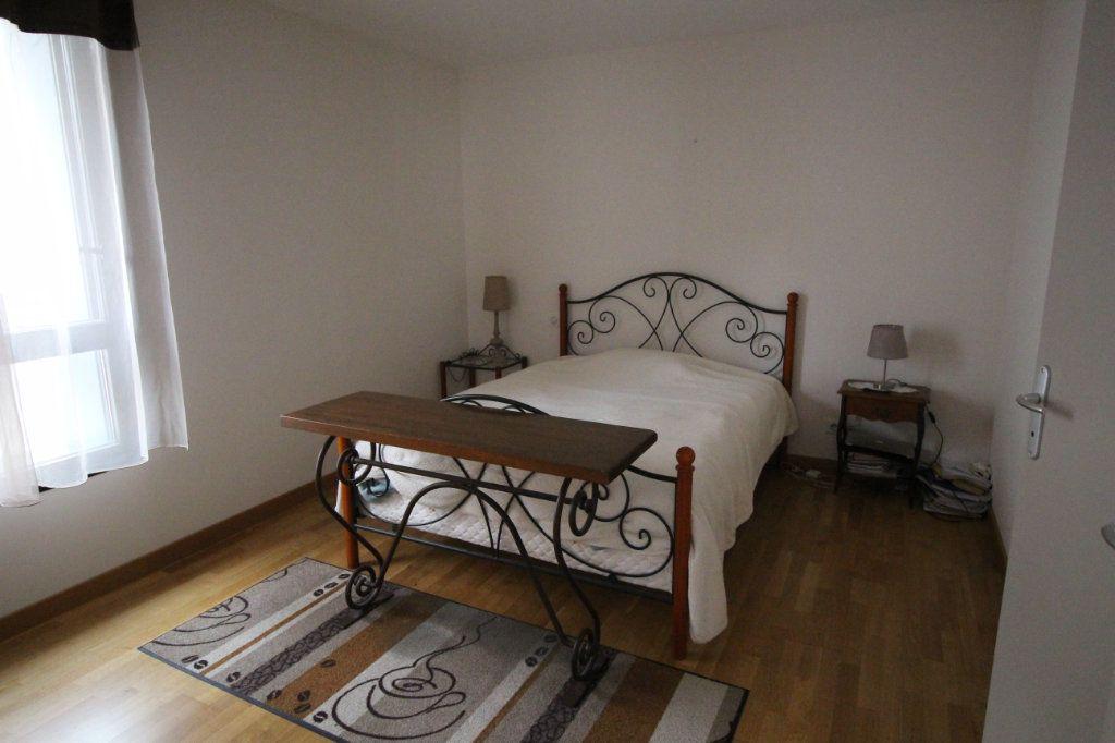 Appartement à louer 2 53.79m2 à Foix vignette-4