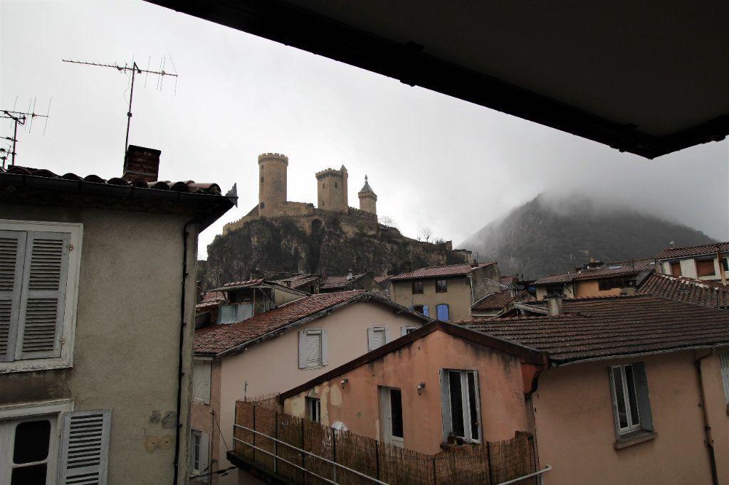 Appartement à louer 2 53.79m2 à Foix vignette-5
