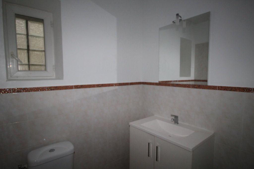 Appartement à louer 2 31.04m2 à Varilhes vignette-3